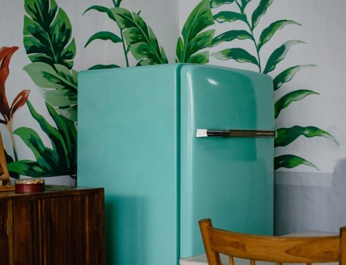 Best Tips For Refrigerator Safety And Avoid Repair Cost