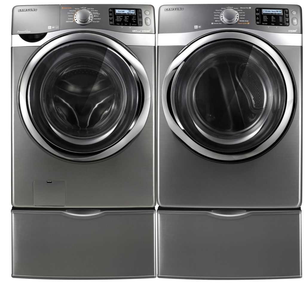 Appliance Masters Appliance Repair In Huntsville Al