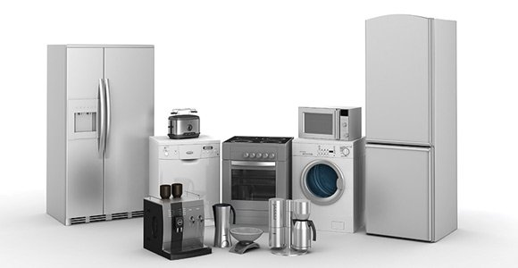 Appliance repair Athens al