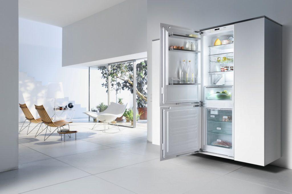 Right Refrigerator Repair