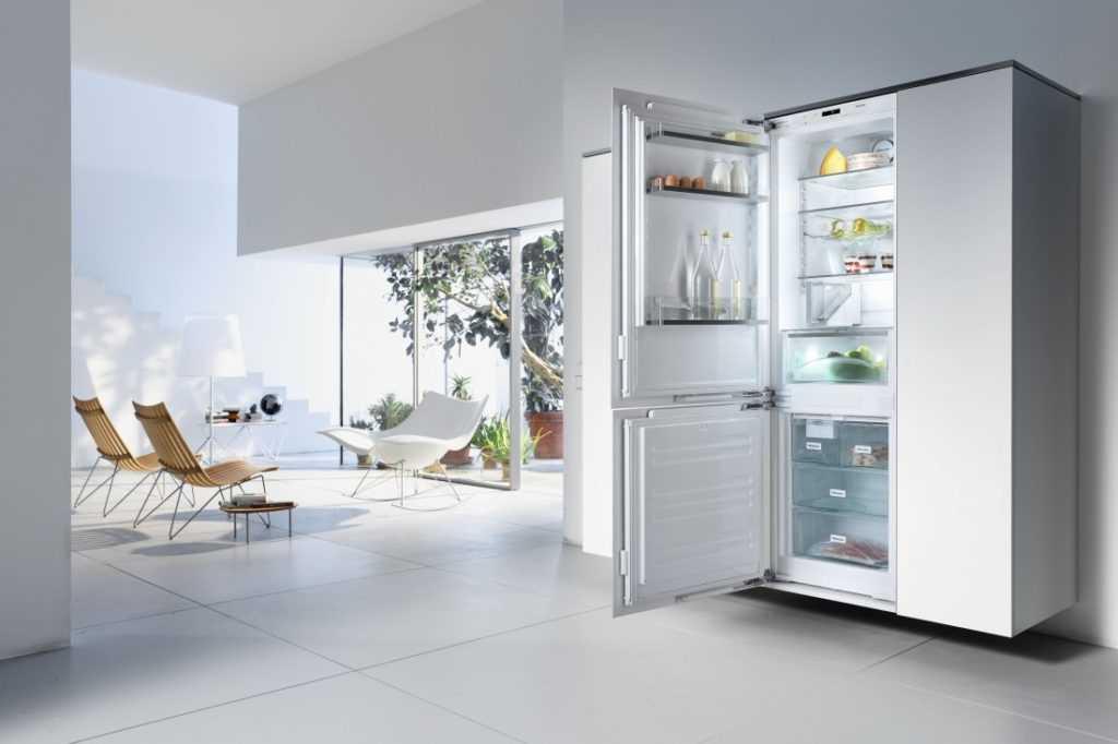 Refrigerator Repair in Huntsville