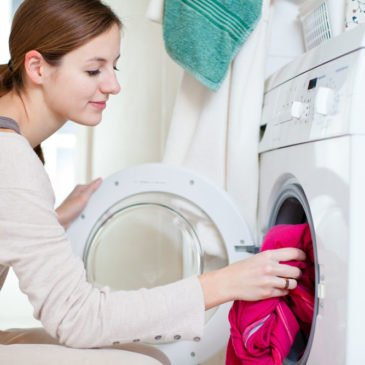 Understanding the Risks Posed by Dryer Repairs