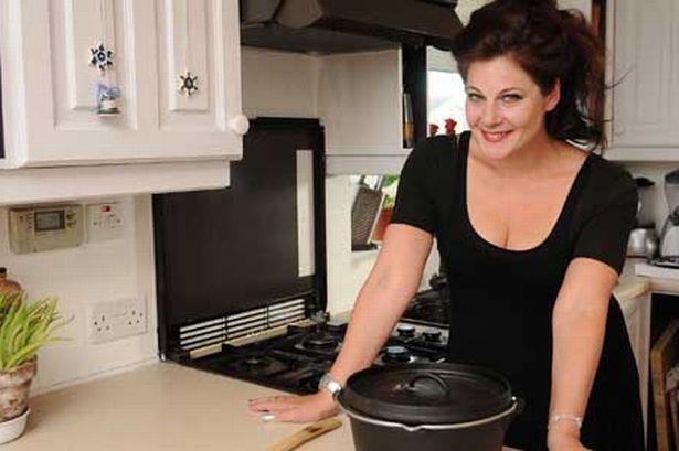 Hiring an Appliance Repair Service
