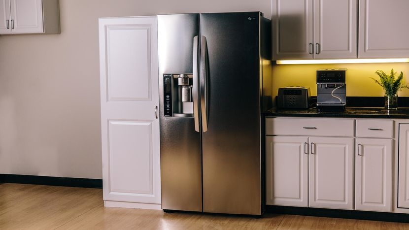 Top 5 Refrigerator Problems and Solutions
