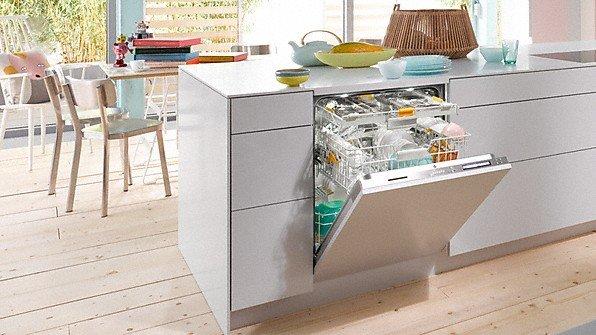 Dishwasher-photo