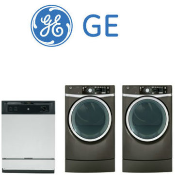 GE Appliance Repair Huntsville, AL