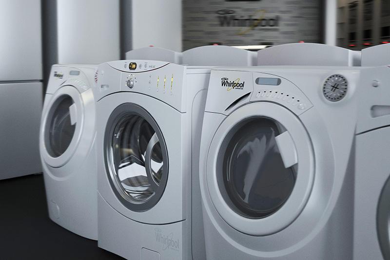 whirlpool-washing-machines