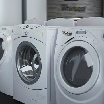 What is the Warranty on Whirlpool Washing Machines on Whirlpool Washing Machines?