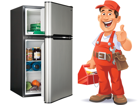 How Much is a Service Call for Appliance Repair?