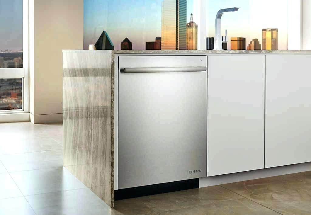 jenn-air-dishwasher-in-black-by-in-dishwasher-with-black-jenn