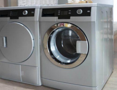 Washing Machine Repair Near Me in Huntsville, AL (affordable!!!)