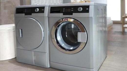 Washing-Machine-Repair-Near-Me