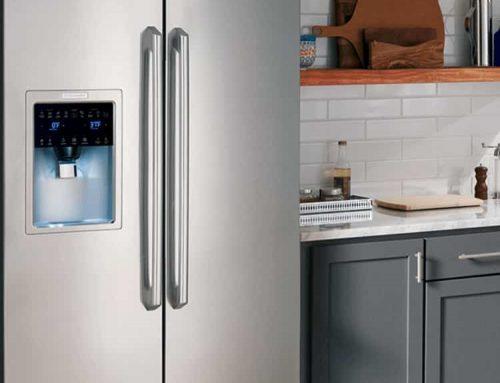 Refrigerator repair service in my area (Secrete Tips!)