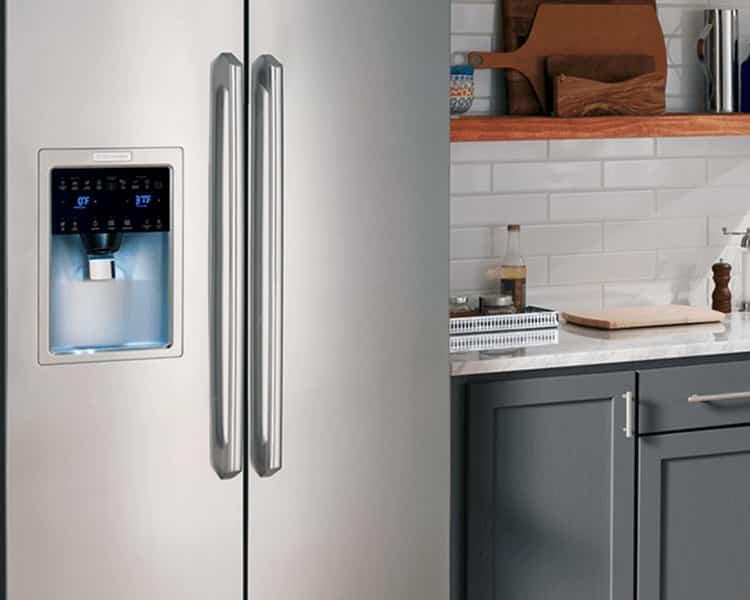 Refrigerator-repair-service-in-my-area