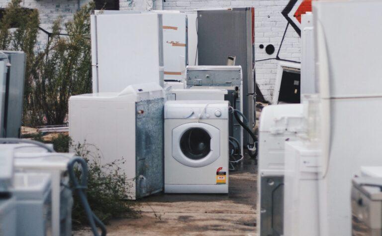 washing-machines-worth-repairing